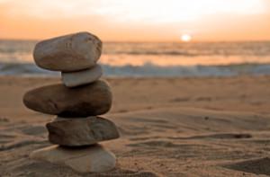 rocks-on-beach