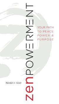 Zenpowerment_Cover_for_Kindle